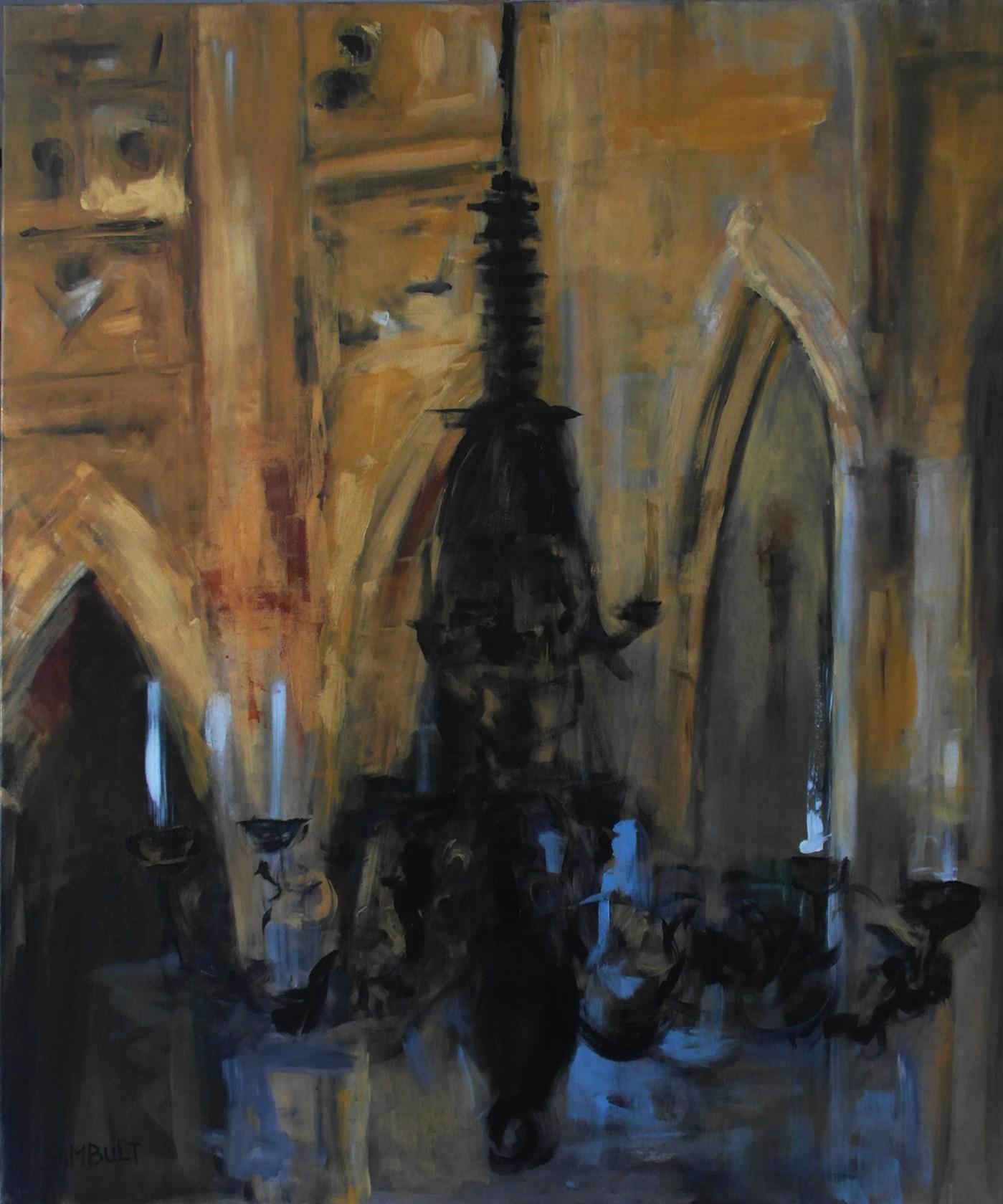 Sint Jan Goud