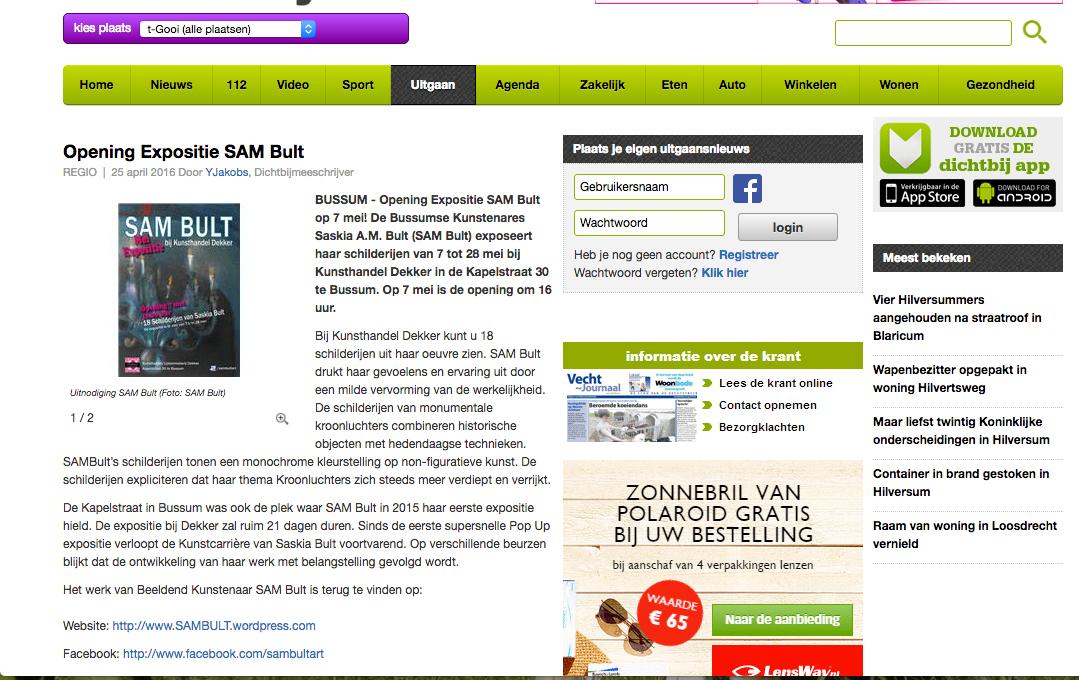 Dichtbij_online_SAMBult
