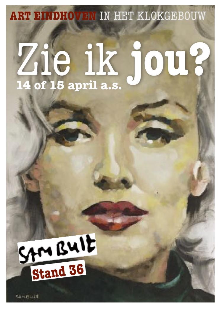 Art Eindhoven