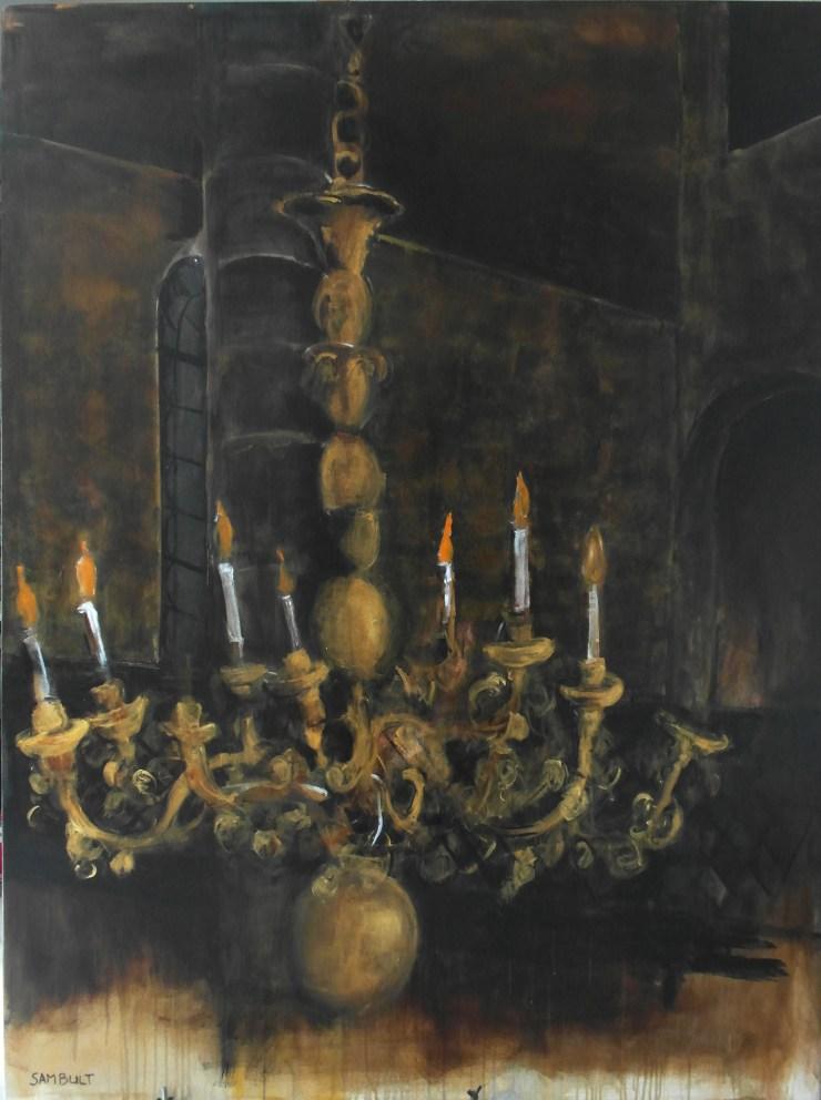 gold_chandelier
